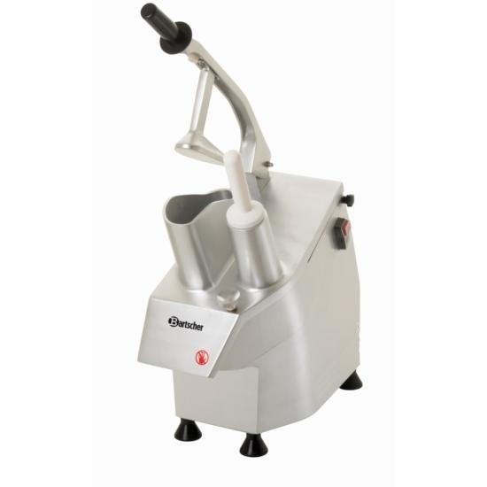 Zöldségszeletelő gép