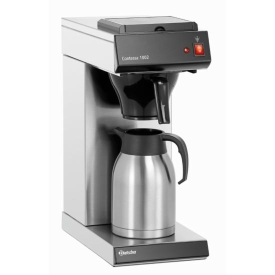 """""""Contessa 1002"""" kávégép"""