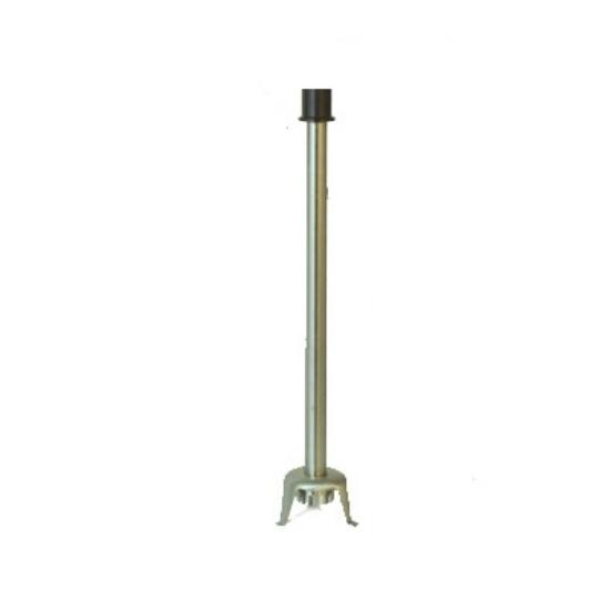 Botmixer rúd 400 mm