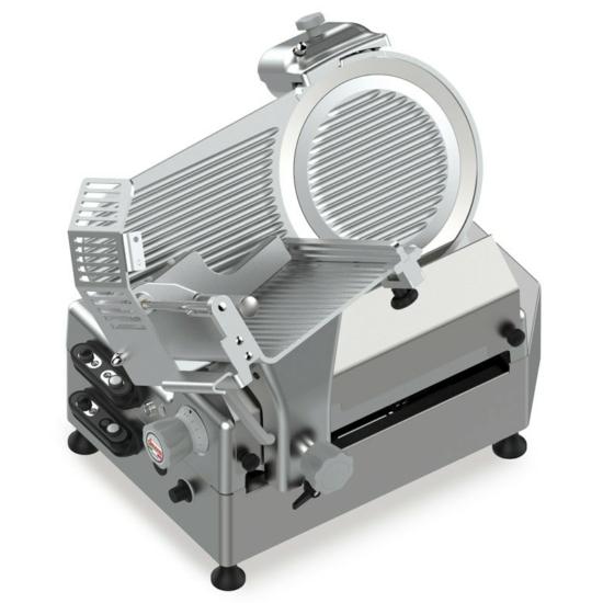 Automata szeletelőgép